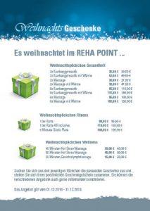rehapoint_weihnachten_weihnachtsgeschenke