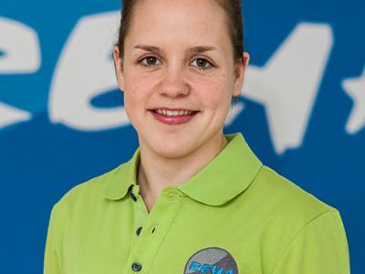 Charlotte Sapinel