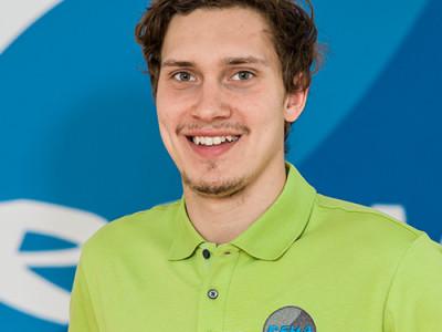 Konstantin Kölbl