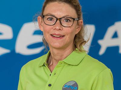 Silvia Gösseringer