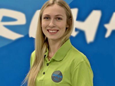 Paula Westrich